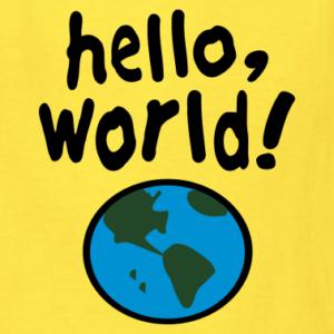 ScheduleWise - Hello World